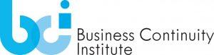 Logo de BCI
