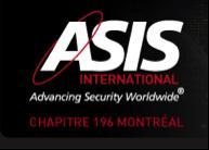 Logo ASIS Mtl