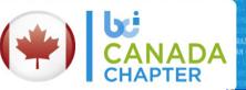 Logo BCI Canada