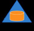 Logo Craim