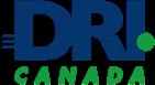 Logo DRI Canada