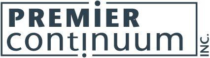 Premier-Continuum