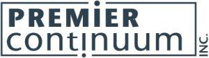 Logo Premier Continuum