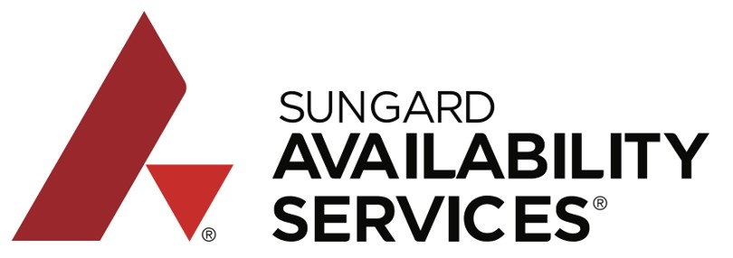 Logo Sungard AS